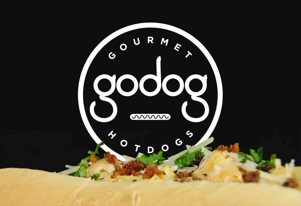 GoDog Gourmet