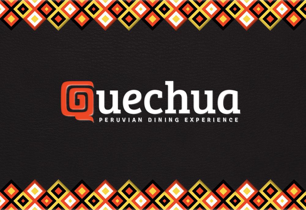 Quechua Peruvian Restaurant