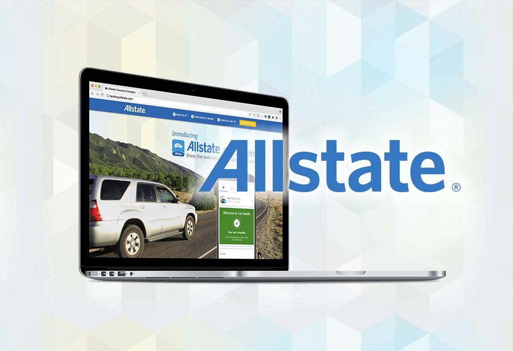 Allstate Car Health